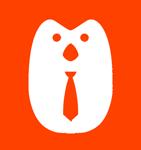 biz penguin logo