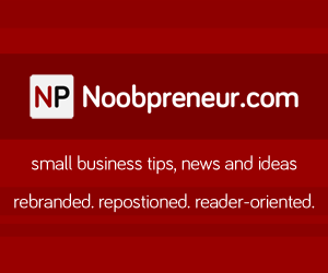 noobpreneur small business online magazine