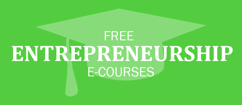 Top 5 Free Entrepreneurship E-Courses on Udemy
