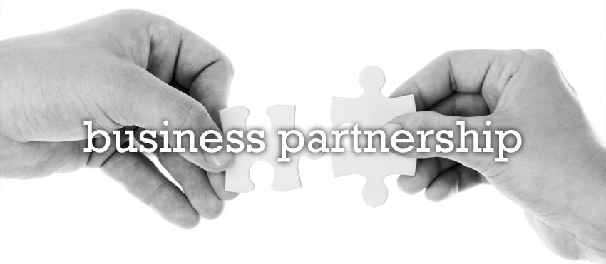 family business partnership