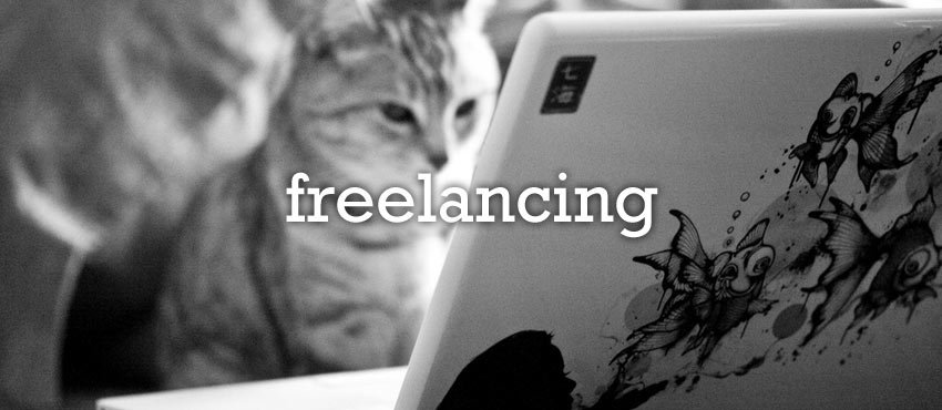 freelance service pricing tips
