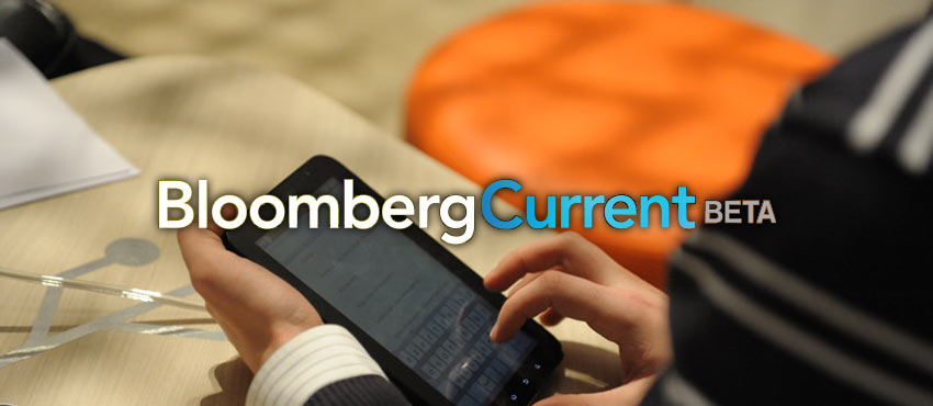 bloomberg current review
