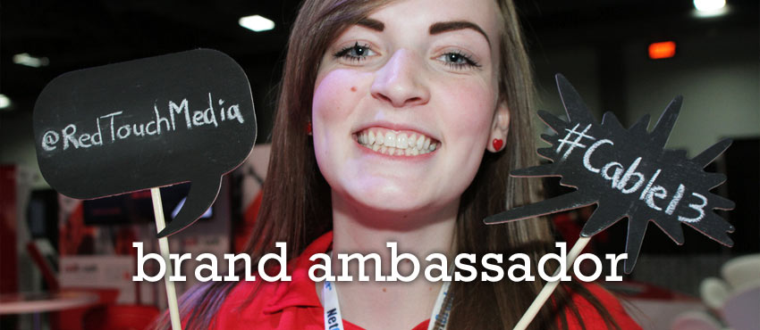 4 Tips to Turn Your Employees Into Brand Ambassadors