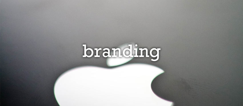 Top 5 Reasons Why Branding is So Important to Your Business