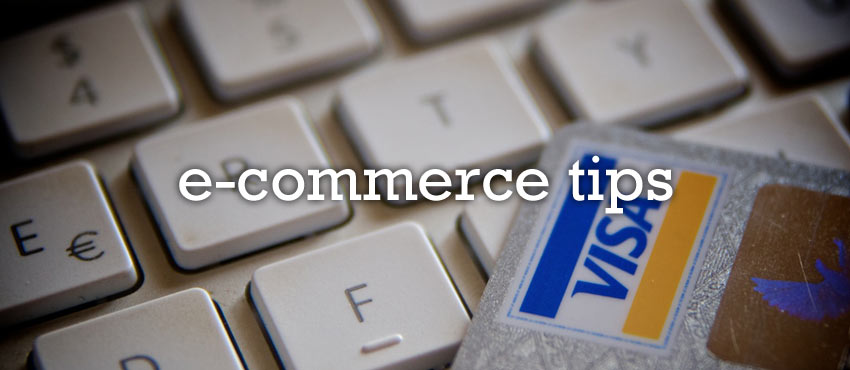 Make These E-Commerce Updates to Boost Your Site's Revenue