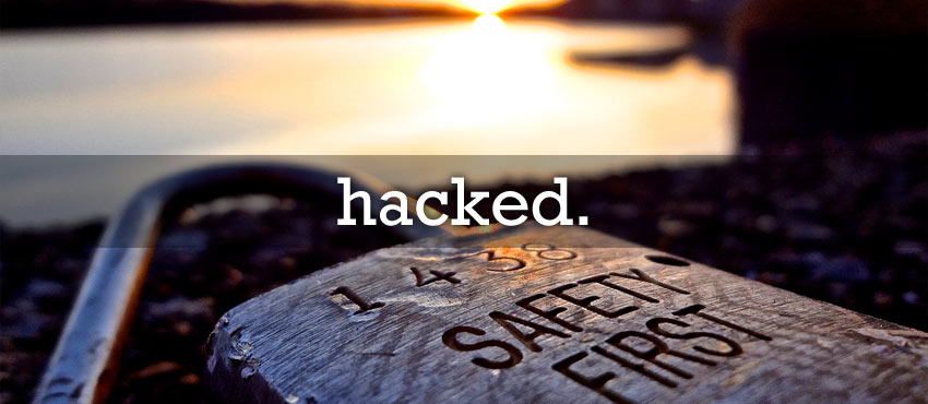 Hacked! What Small Business Owners Can Do to Avoid a Cyberattack