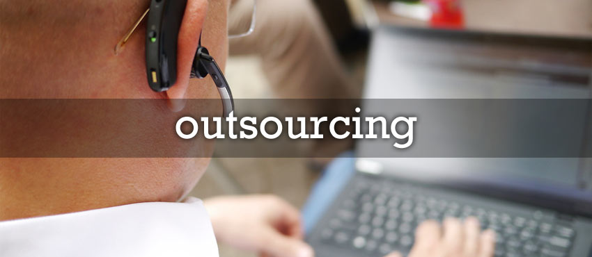 To In-House or Outsource: Your Foolproof Guide to Optimizing Your Human Resources