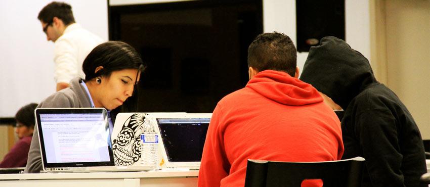 Designing a Successful IT Team