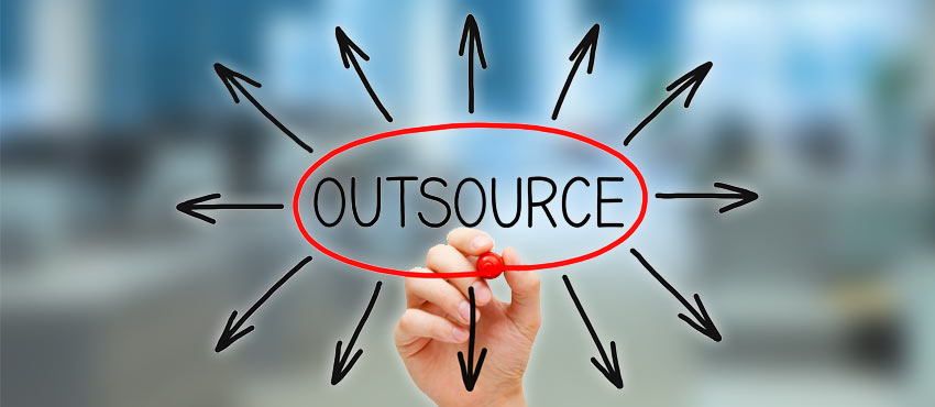 How to Know When to Outsource Key Tasks