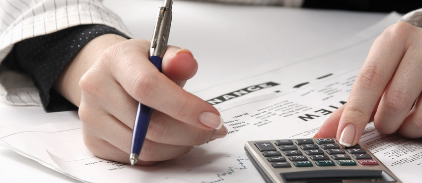 Accounting Tips for Small Businesses
