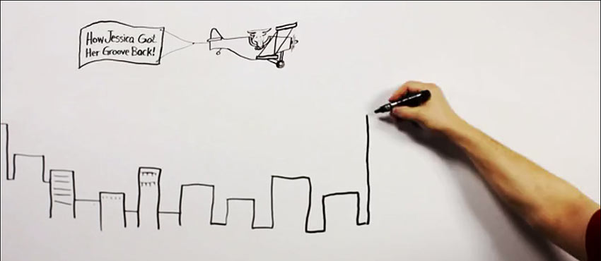 A Marketing Beast With Many Names: The Magic of Animated Whiteboard Explainer Videos