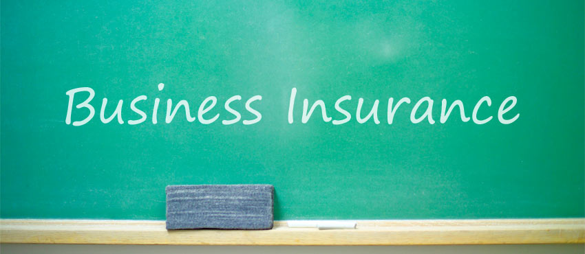 3 Unusual Insurance Products That Your Business May Need