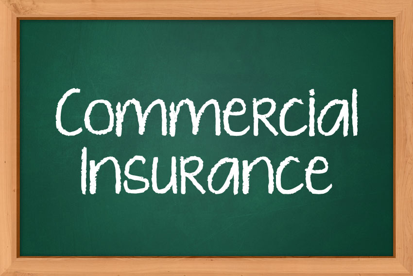 The Importance of Commercial Insurance to Your New Business