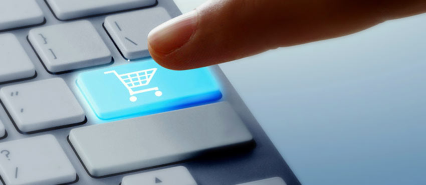 Five Things All E-Commerce Start-Ups Need to Know