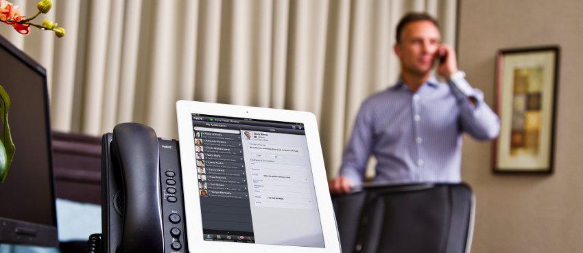 Streamlining your business communication