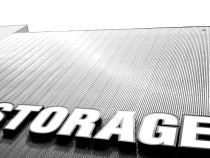 Four Common Storage Mistakes in Business