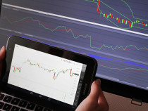 What Are the Common Risks of CFD Trading?