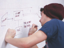 5 Tips for New Project Managers