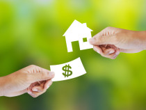 3 Ways to Save Money When You're Selling your House