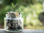 7 Unique Financing Programs for Credit-challenged Customers