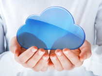 Why Your Business Should Start Using Cloud Technology Today