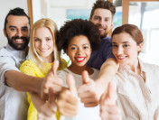 How Small Businesses can Attract Top Talent with Affordable Employee Perks