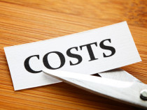 3 Ways Your Business Can Reduce Costs