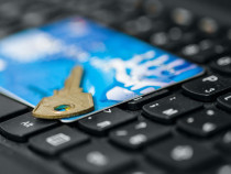 Digital Payments and Security Concerns: Protecting Your Accounts