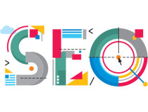 Top 10 Off-page SEO Factors for Your Business Website
