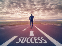 7 Tips on Becoming Success in your Business