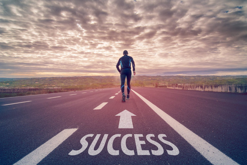 a guide to a seccessful marketing This guide may seem overwhelming however i'll tell you straight up: if you're looking to be a successful affiliate marketer, you need to read this guide.