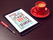 Top 8 SEO Techniques for your Business Content