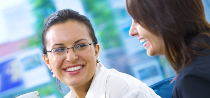 5 Tips to Earn Respect in the Workplace through Assertiveness