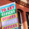 Why a Longer Office Lease is the Way to Go