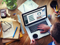 Streamline Your SMB Accounting for Optimal Efficiency