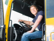 4 Common Owner-Operator Mistakes