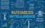 Do Small Businesses Need Business Intelligence?