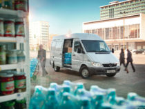 Ways to Reduce Business Running Costs Through your Commercial Van