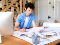 4 Project Management Software for Construction Businesses