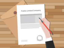 Registering a Limited Company to Protect a Business Name