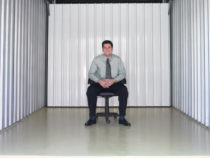 Business Storage Solutions to Save Money & Space