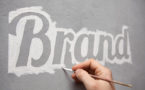 How to Build your Company Brand Online