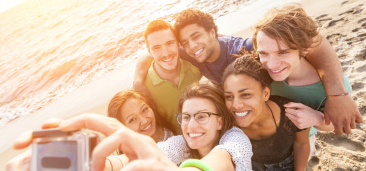 5 Reasons Why Incentive Travel Rewards Can Motivate Your Staff More Than Money