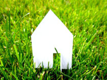 5 Reasons to Sell Energy Efficient Products and Services