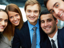 How to Engage your Staff with Employee Benefits