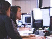 3 Technologies Every Singaporean Startup Needs to Take Advantage Of