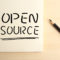 How to Market Your Open Source Project or Business