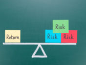 Useful Tips By XTrade Europe On Risk Management