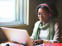 How Telecommuting Can Revamp Your Business