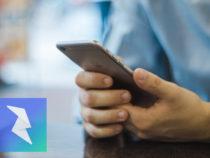 ZipBooks iPhone app review